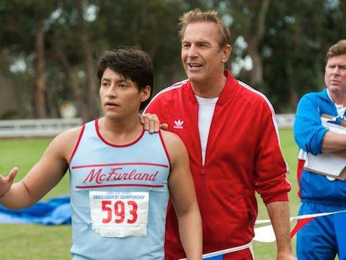 kevin coster in mcfarland usa