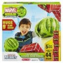 marvel-hulk-slam-hands