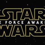 Take a Look at this New Teaser Trailer for Star Wars: The Force Awakens
