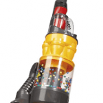 Save 50% on the Toy Vacuum- Dyson Ball Vacuum, Free Shipping Eligible!