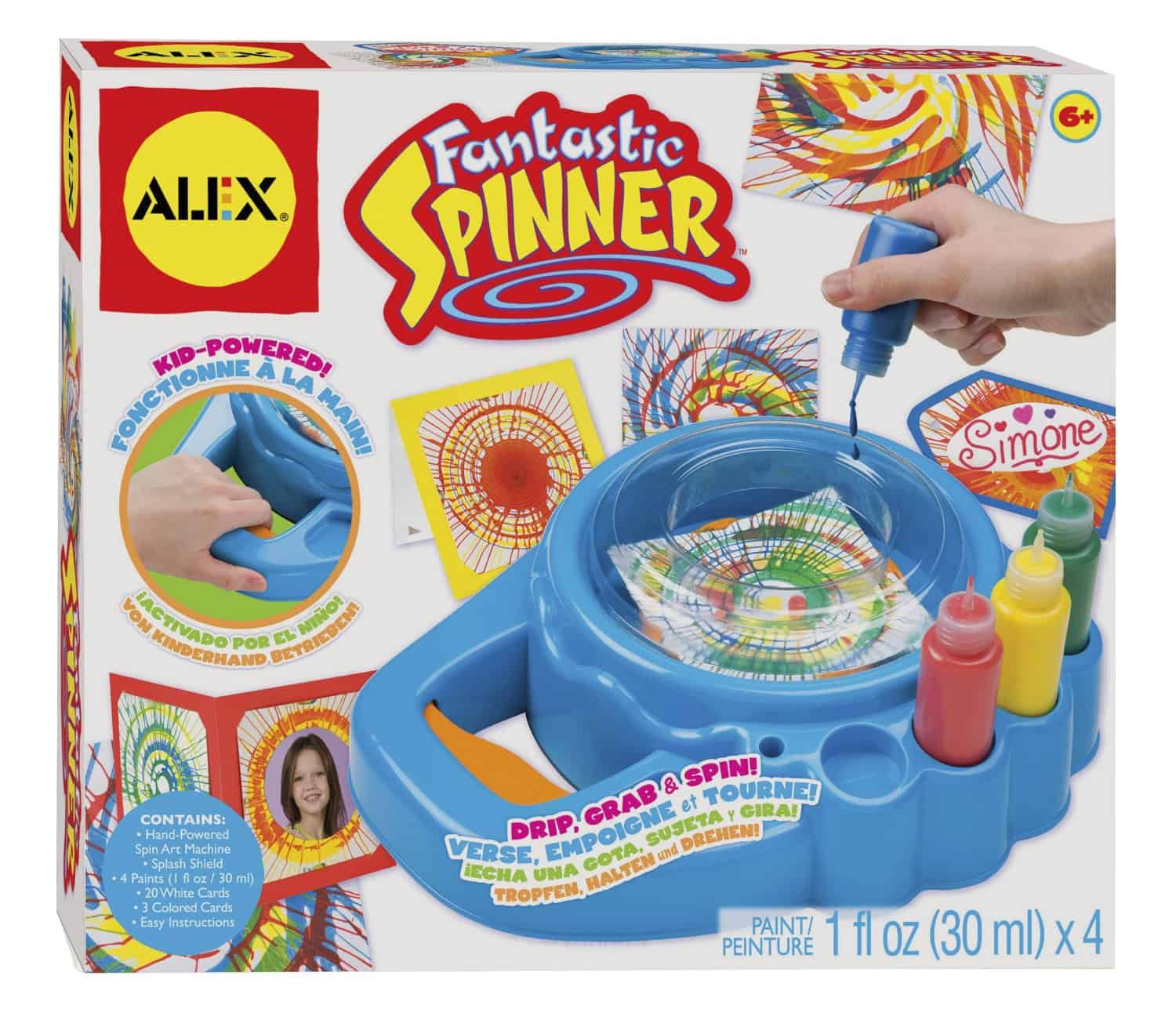 alex-toys-fantastic-spinner