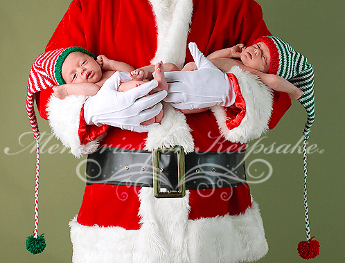 baby christmas card ideas