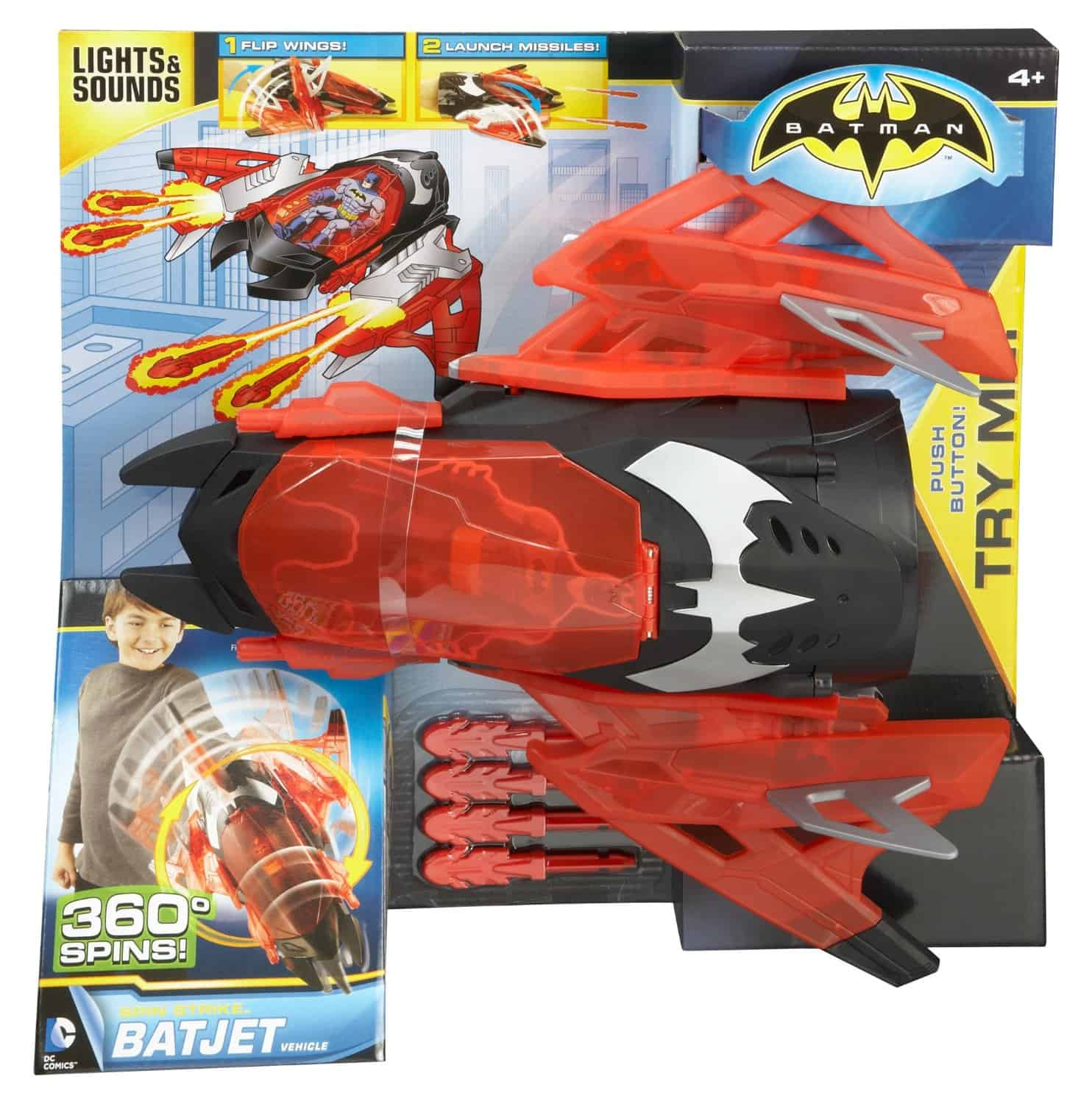 batman-spin-strike-vehicle