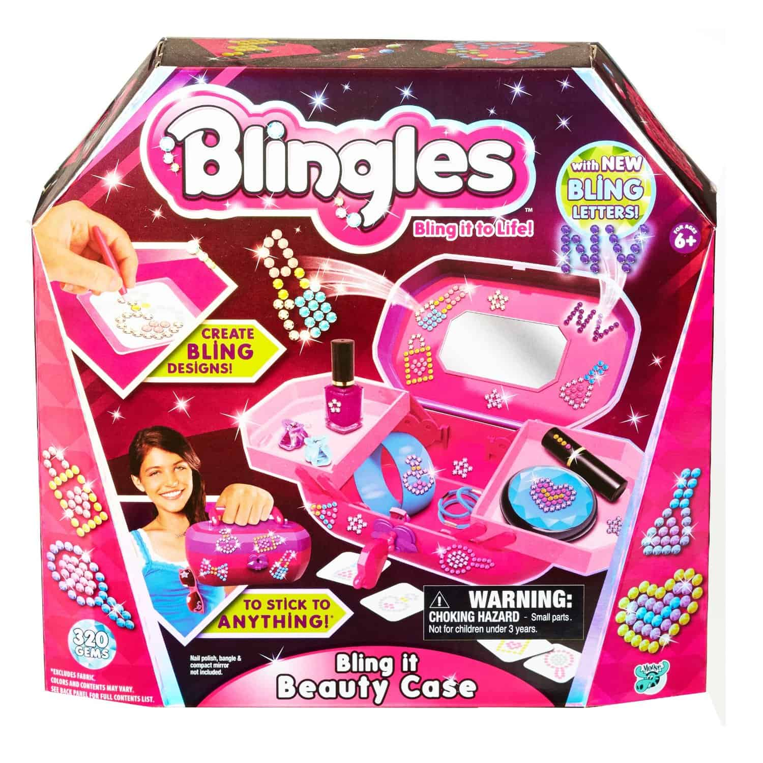blingles-beauty-accessory-pack