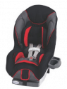 gracocarseat