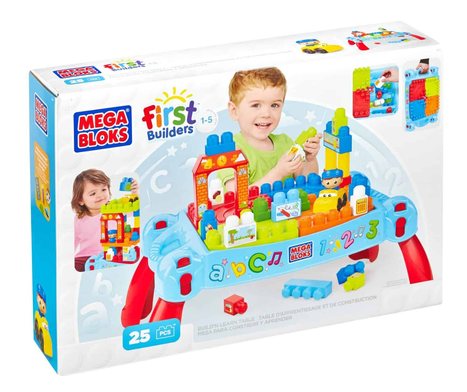 mega-bloks-play-table