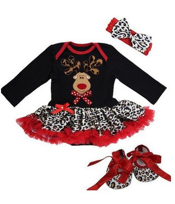 reindeer-baby-outfit