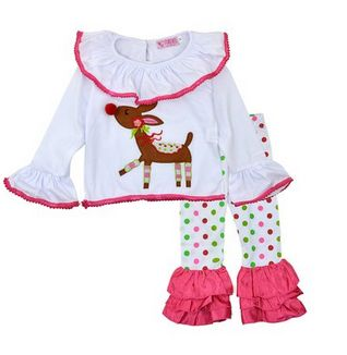 reindeer-girls-outfit