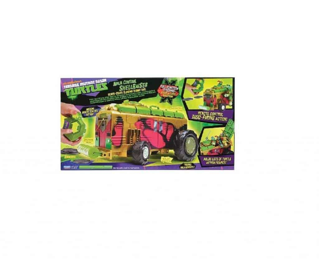 tmnt-shell-raiser-vehicle