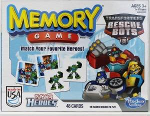 transformers-rescue-bots-memory-game