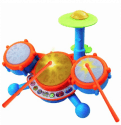 vtechdrums