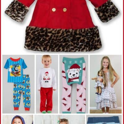 zulily black friday deals