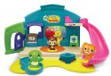 leapfrog school set