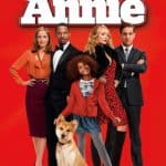 ANNIE Movie Review: A Wonderful Update to a Beloved Classic! #AnnieMovie