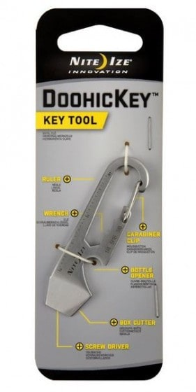 doohickey key tool best price