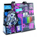 monster-high-artist-tote