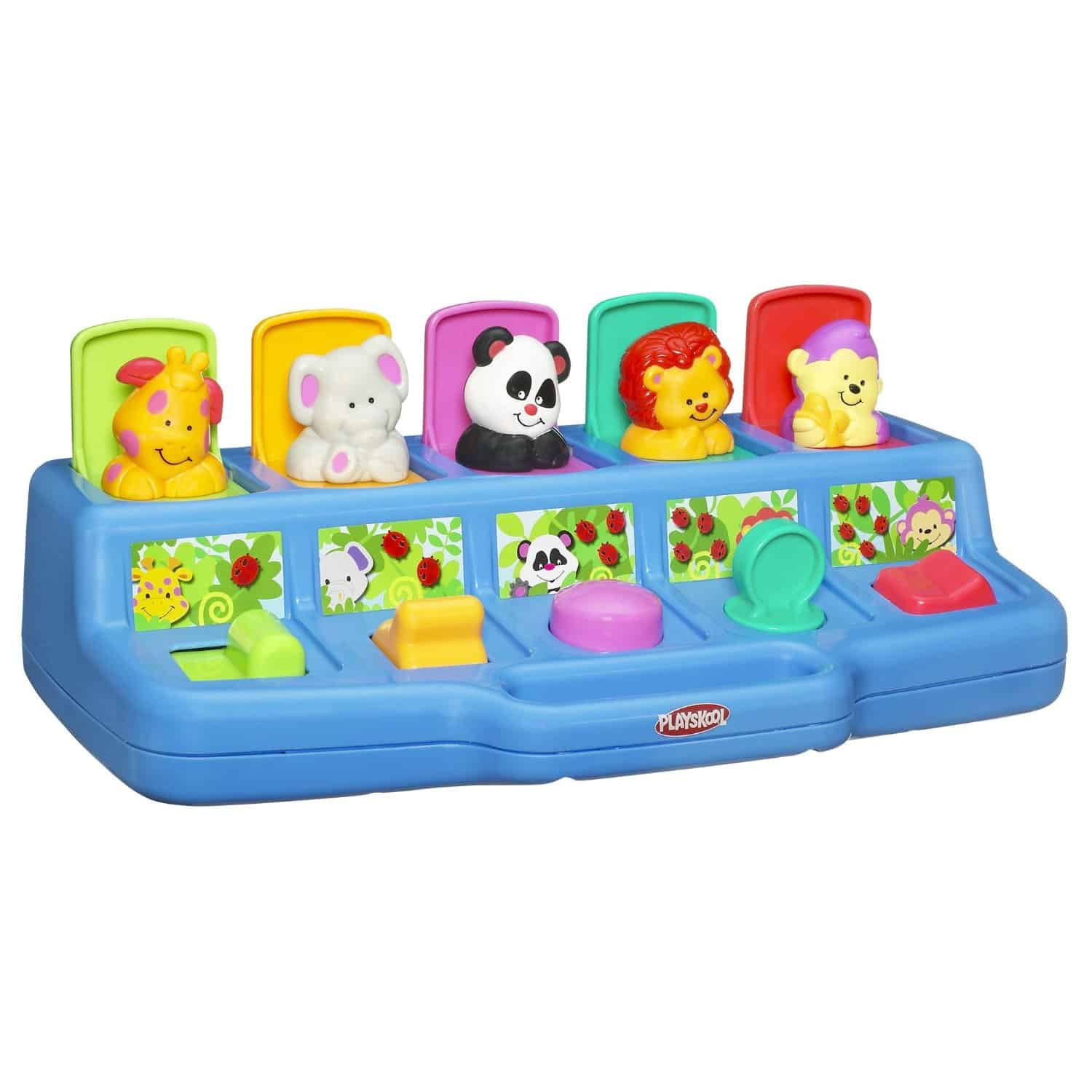 playskool-busy-poppin-pals