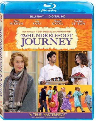 the hundred foot journey case