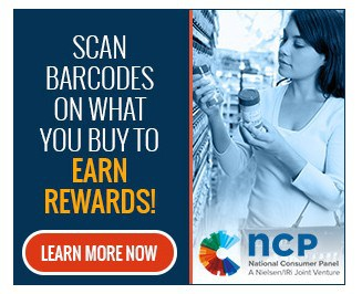 National Consumer Panel is Accepting Applications