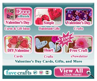 valentines day ebook