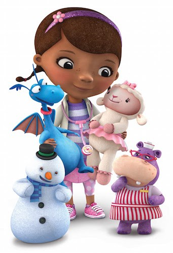 cuddle me lambie dvd review