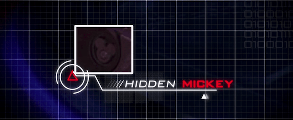 easter eggs and hidden mickeys in big hero 6