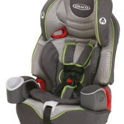 Save up to 40% off Graco Car Seats Today Only, Free Shipping Eligible!