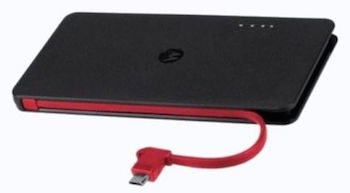 motorola portable battery reviews