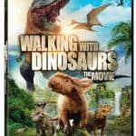Save 83% on Walking With Dinosaurs on DVD, Free Shipping Eligible!