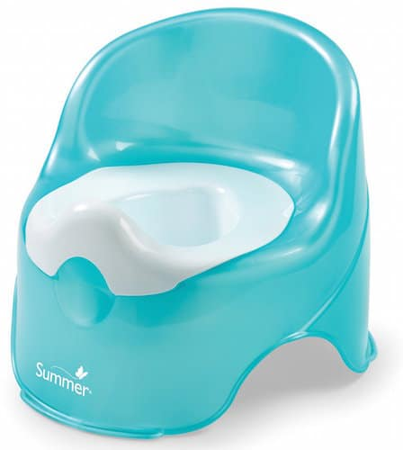 summer infant little loo potty