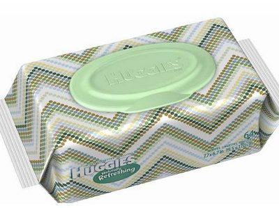 Target Deals: Huggies Wipes only $0.18 After Coupons