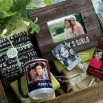 Shutterfly Promo Code: Up to $50 off Your Order (Including $10 off a $10 order!)