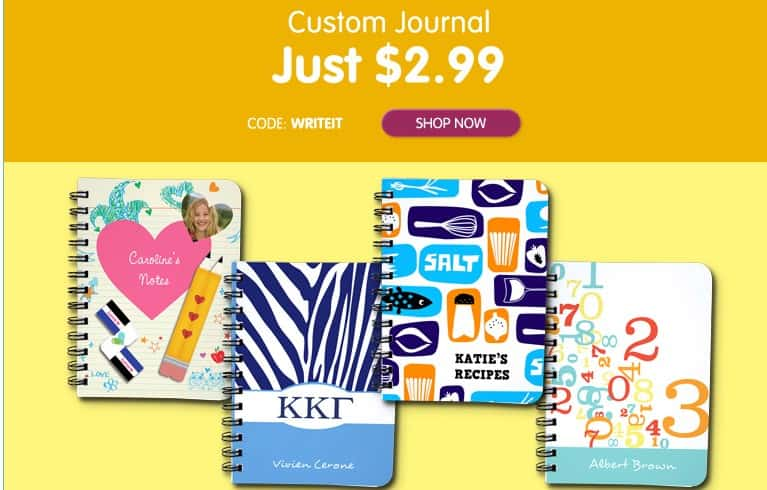 Custom ink coupons codes 2019