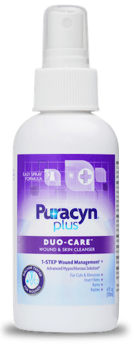 puracyn plus review