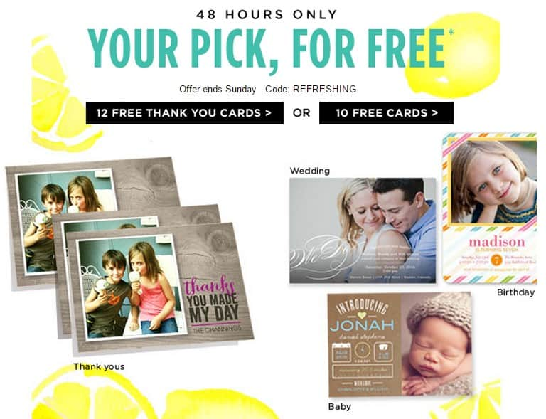 All Active Shutterfly Coupons & Coupon Codes - Up To 50% off in December Shutterfly makes creating personalized photo books easy. Give your family and friends a gift that they will cherish by creating one of a kind photo cards and stationary/5(3).