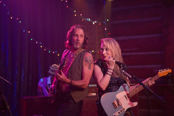 meryl streep rick springfield ricki and the flash