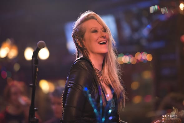 meryl streep rock star ricki and the flash