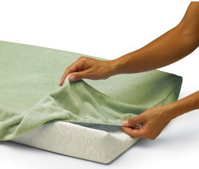 Save 69% on the Summer Infant Ultra Plush Change Pad Cover, Free Shipping Eligible!