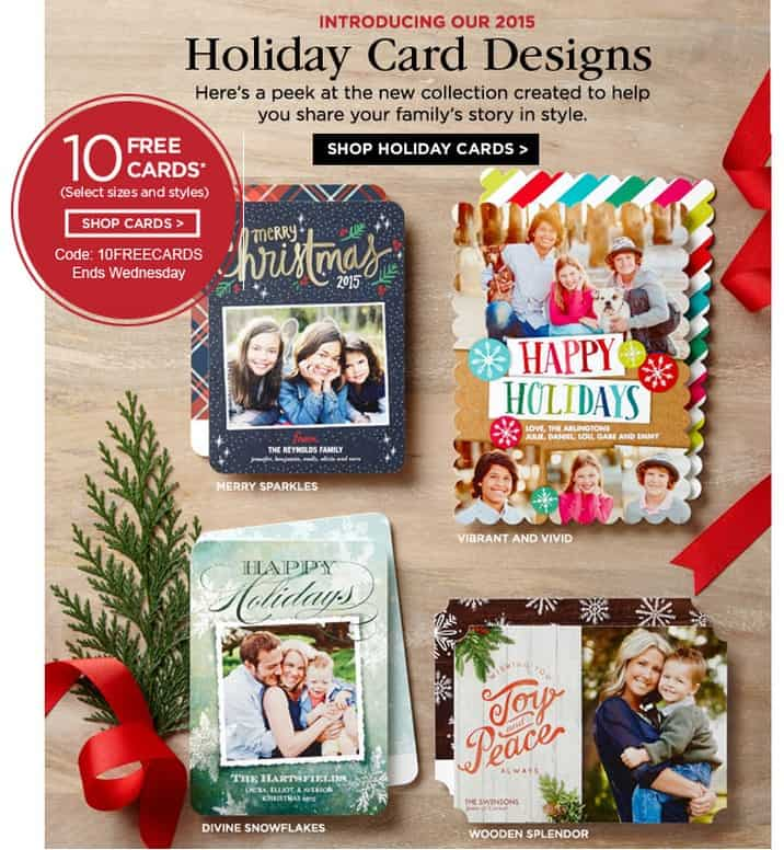 Shutterfly coupons greeting cards thick quality glass coupon shutterfly coupons greeting cards m4hsunfo