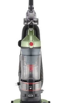 Save 60% on the Hoover WindTunnel T-Series Rewind Plus Bagless Upright, Free Shipping Eligible!