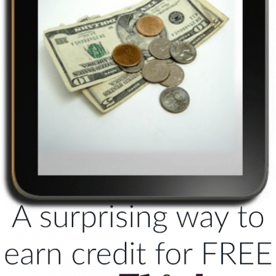 Earn Free Movies, Books, Games and More on Your Smartphone!