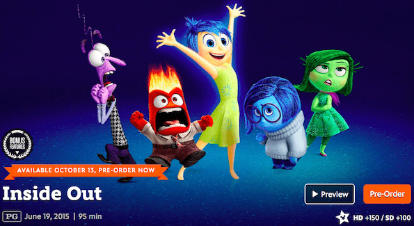 Download Inside Out HD