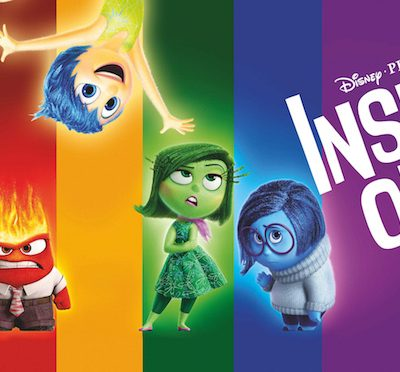 Will There Be an INSIDE OUT Sequel? An Interview with Pete Docter and Jonas Rivera