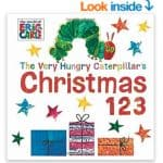 Save on Holiday Board Books, Free Shipping Eligible!