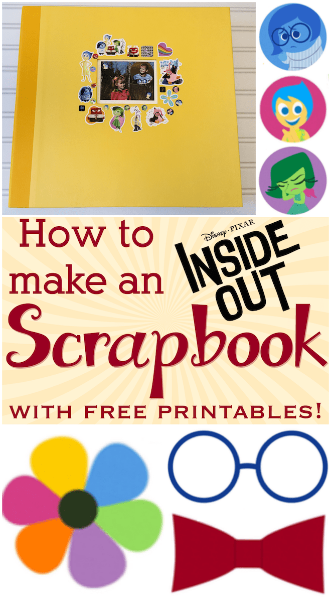 free inside out printables