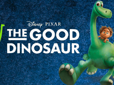 The good dinosaur horizontal pic