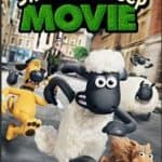 Amazon Instant Video Deal: Rent Shaun the Sheep for $ 0.99