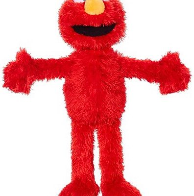 play all day elmo deals