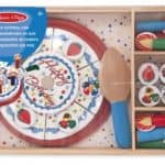 Save 19% on the Melissa & Doug Birthday Party Cake, Free Shipping Eligible!