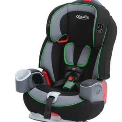 Save Up to 40% off Up to 40% off select Graco Car Seats and Strollers, Free Shipping Eligible! Today Only!